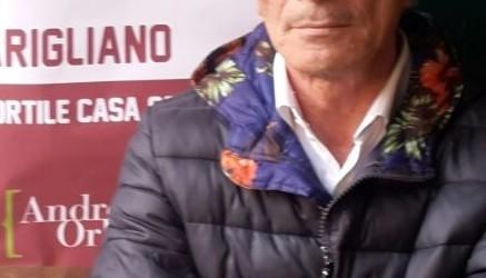 """Saviano, nasce Art.1 Movimento Democratico e Progressista. Tufano: """"Avviciniamo i giovani alla politica"""""""