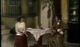 """""""Lo Scarfalietto"""", Gli Ardisti in scena con la commedia di Eduardo Scarpetta"""