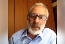 De Falco, consigliere uscente Pd, critica la scelta del candidato sindaco VIDEO