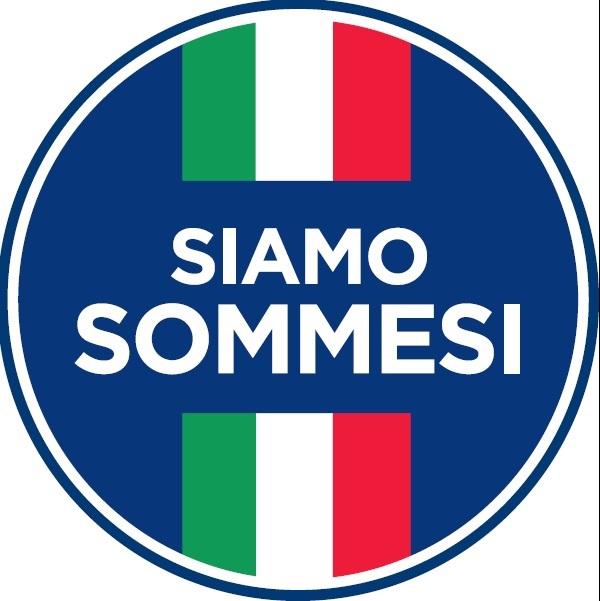 """Elezioni a Somma, anche """"Siamo Sommesi"""" aderisce a """"Somma di idee"""""""