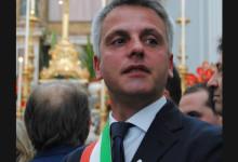 """Inadempienze nell'appalto Nu, il sindaco Capasso: """"Noi abbiamo chiesto chiarimenti"""""""