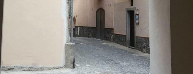 """Al Casamale apre """"o' Vascio-room gallery"""", spazio agli artisti"""