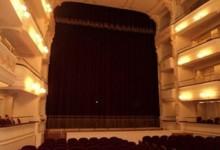 S.Anastasia. Parte il bando per il Premio Teatrale Franco Angrisano