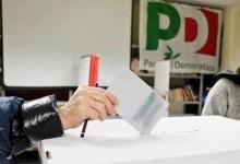 Primarie Pd, ecco dove si può votare ad Ottaviano