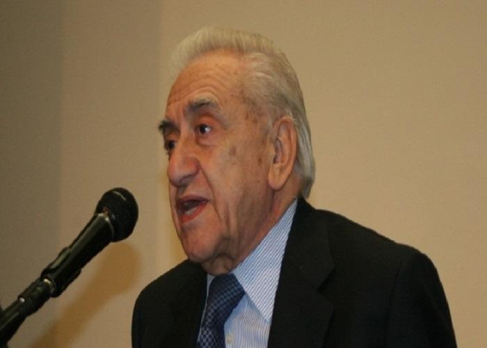 professor-Francesco-Sabatini