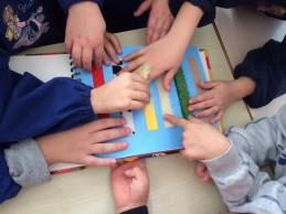 S.Anastasia. Con l'Uici parte un progetto per alunni ipovedenti