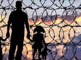 Migranti. Il Partito del Sud aderisce alla manifestazione di Ventimiglia contro l'intolleranza