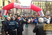 Walk of Life, il coordinamento Telethon in piazza a Somma per le iscrizioni