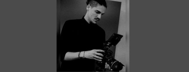 S.Giuseppe. Il cortometraggio di Jean-Luc Servino sarà distribuito da una major di Los Angeles