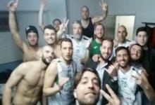 Sporting Pollena Trocchia in Promozione, vinti i play-off