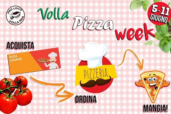 VollaPizzaWeekLoc