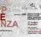 """Marigliano. Dal 27 maggio la mostra """"AppArtenenzA"""" con D'Ambrosio, Giraldi, Pappalardo, Tirelli"""