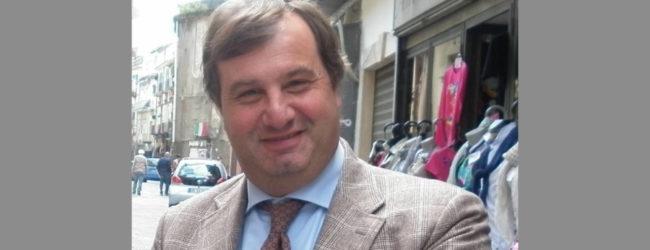 Assistenza negata ai disabili, il sindaco Biancardi scrive al Ministro Lorenzin