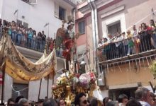 Festa di San Michele Arcangelo, fede e spettacolo per celebrare il Patrono