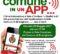 A Bracigliano arriva l'App per avvicinare i cittadini ai servizi del Comune