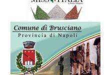 Miss Italia fa tappa a Brusciano il 4 giugno, ecco come partecipare