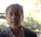Elezioni a Somma. In un video Nocerino fa appello agli elettori del Pd e attacca Allocca e Piccolo