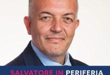 Elezioni a Somma, domani il comizio di chiusura di Salvatore Di Sarno