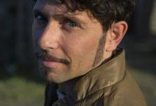 """""""Escape from Planet Zero"""": Arturo Sepe sarà Frankie"""