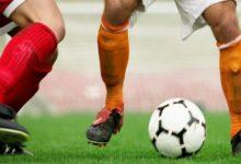 Sport per il sociale, Calcio Insieme per vincere disabilità e pregiudizio