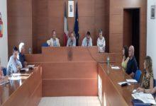 PD Mariglianella: 5 domande sul DUP per l'amministrazione comunale