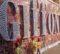 Giffoni Film Festival e Santobono, storia e lieto fine di due gemellini sordi