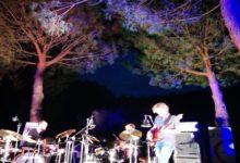 Pomigliano Jazz ai Conetti del Carcavone, parte la festa di San Giacomo