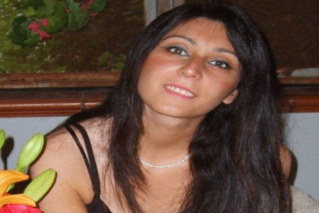 Raffaella Esposito Alaia