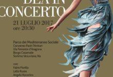 I DEA Ensemble in concerto a Somma Vesuviana