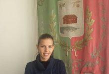 """""""Scenari Casamarciano"""", dalla Regione 40mila euro per il progetto"""