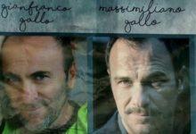 I fratelli Gianfranco e Massimiliano Gallo protagonisti dell'Estate Medicea