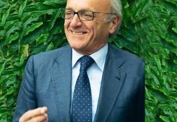 """L'ex sindaco Piccolo: """"Archiviate le accuse contro di me"""""""