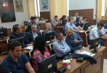 """I 13 sindaci del Parco: """"Chiederemo al Prefetto lo Stato di emergenza nazionale"""""""