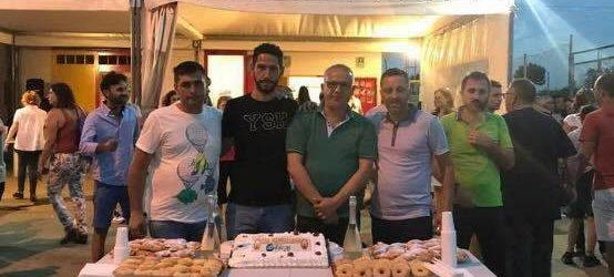 Calcio Giovanile, Asd Villaricca al lavoro per la nuova stagione calcistica
