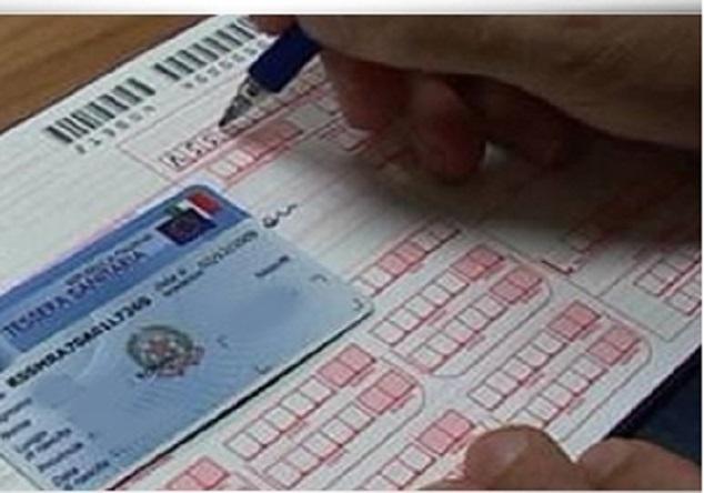 Esenzione ticket, nessun blocco per anziani e gravi patologie