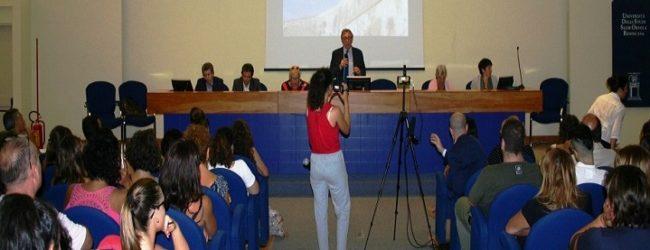 Tabelle MIUR, quasi 700 posti per le future maestre in Campania, 400 al Suor Orsola