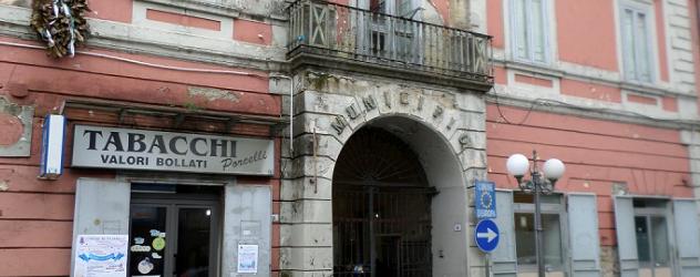 Villaricca città Amica delle persone con demenza, parte il progetto