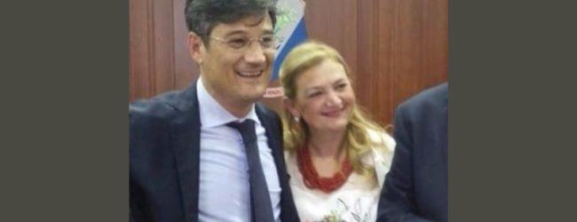 """S. Giuseppe. Nuovi assessori, Ambrosio smentisce: """"Da giorni ho rifiutato la proposta del sindaco"""""""