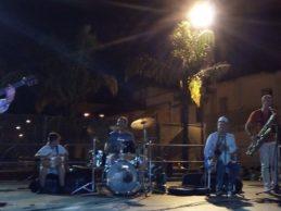 A Brusciano la Festa dei Gigli in onore di Sant'Antonio di Padova