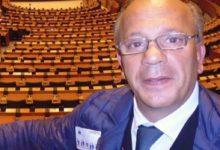 S. Giuseppe Vesuviano. E' morto Gianni Giugliano ex consigliere provinciale, il ricordo dei politici