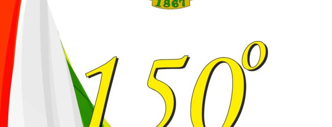 Saviano. Domani ricorre il 150° anniversario della costituzione del Comune