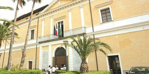 """Arresto sindaco Torre del Greco, lettera al Prefetto: """"Nomina urgente Commissario"""""""