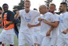 Pomigliano vs Nardò 2-0. Soddisfatto mister Nappi – Tabellini