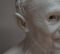 Jago, il famoso artista ospite a Tramandars. Sgarbi dice di lui…
