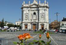 A San Giuseppe Vesuviano due giorni di cultura, arte e storia