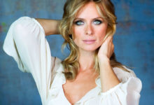 """Audizioni per """"Rosso Napoletano"""", il nuovo musical di Serena Autieri"""