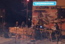 """Stazione Utopia, a Marigliano per ricordare l'anniversario del """"77 l'Anno che non finì"""""""