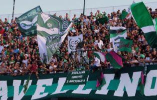 Avellino – Foggia (Serie B), i prezzi dei biglietti per la sfida di sabato