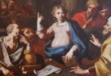 Ottaviano. Oggi in chiesa a San Gennarello il dipinto sacro restaurato dalla Fidapa
