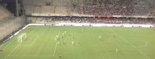 Serie B, i risultati della 35° giornata: la Salernitana pareggia col Cesena